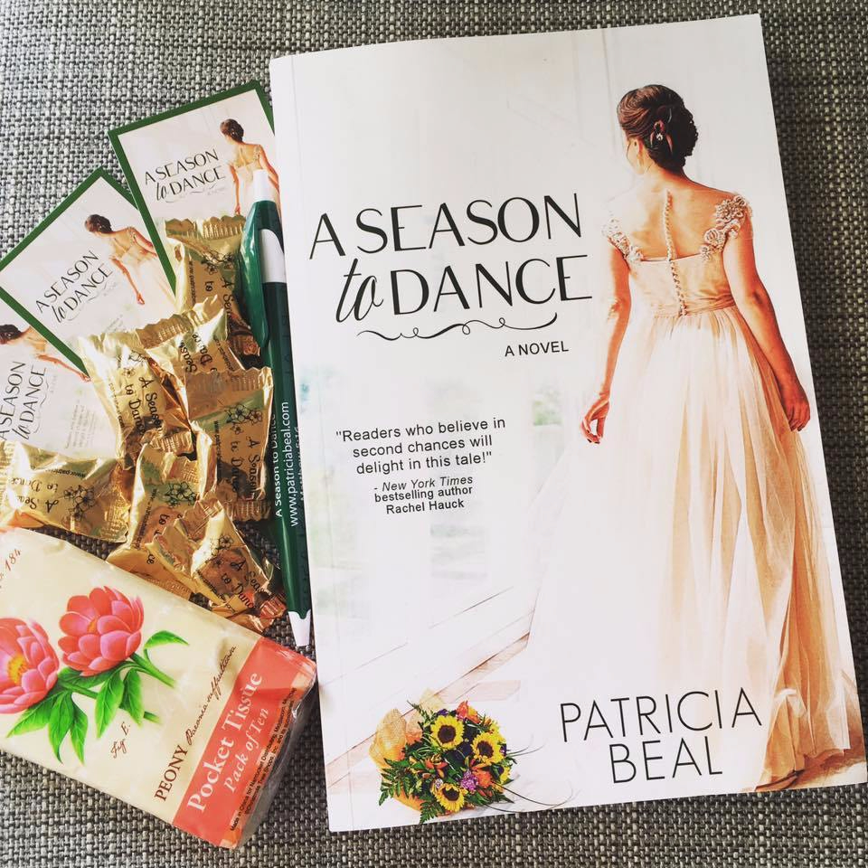 print-a-season-to-dance