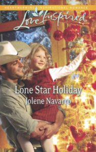 Lone Star Holiday available now for .99