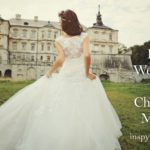 Royal Weddings! And Christmas Movies! And #Giveaway!