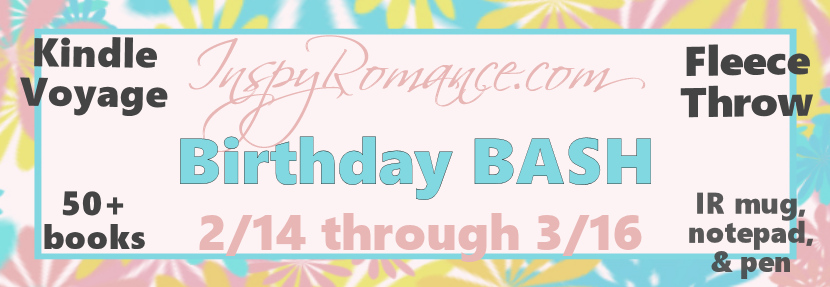 2018 Birthday Bash!
