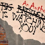 Beware: Are Authors Eavesdropping on You?