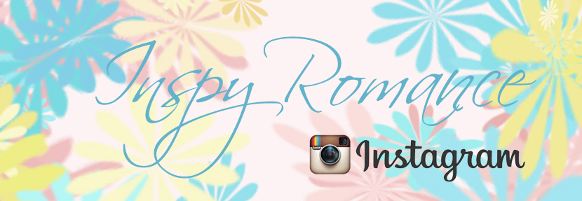 InspyRomance on Instagram!