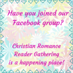 Love Romance? Come Chat With Us!