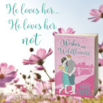 He Loves Her… He Loves Her Not #giveaway