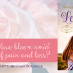Love And Roses: An Excerpt
