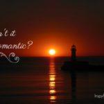 Isn't It Romantic?