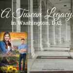 A Tuscan Legacy in Washington, D.C.
