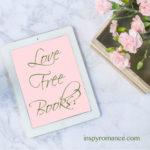 Love Free Stories?