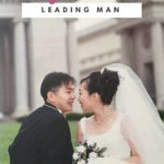 My Favorite Kind of Leading Man + #Giveaway