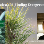 What is love?  Romance? With Jennifer Rodewald plus #giveaway