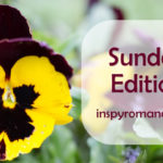 Sunday Edition 04/15/18