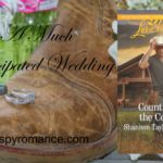 A Much Anticipated Wedding