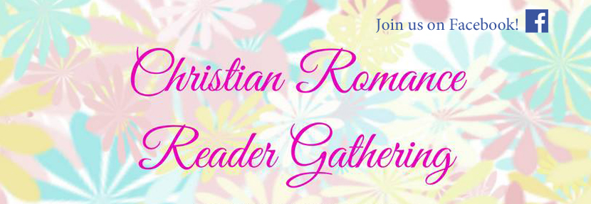 Christian Romance Reader Gathering