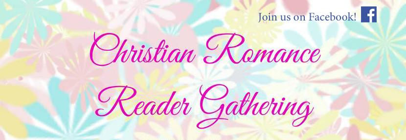 Christian Romance Reader Gathering