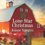 Lone Star Christmas November 2018 - Jolene Navarro