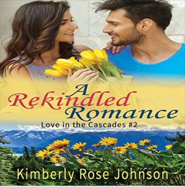 A Rekindled Romance