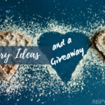 Anniversary Ideas & a #Giveaway