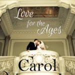 Love for the Ages – Novella Giveaway!