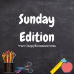 Sunday Edition