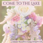 Come to the Lake (plus a giveaway!)