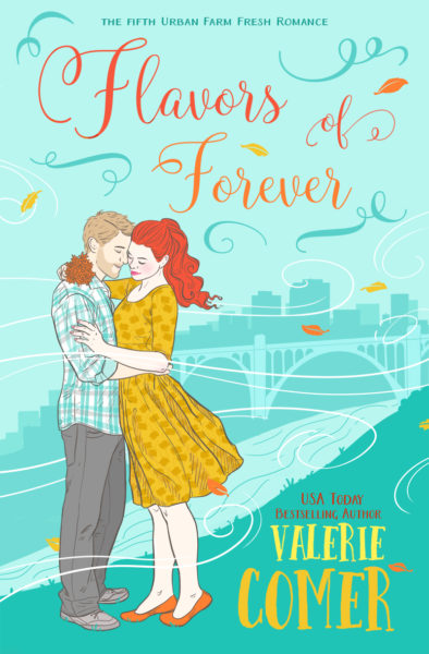Flavors of Forever