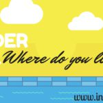 Reader Poll: Where do you live?