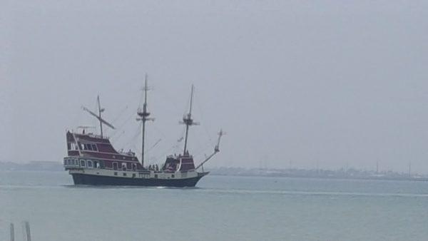 http://www.ospreycruises.com/the-black-dragon-pirate-ship/