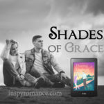 shades of grace, God's grace