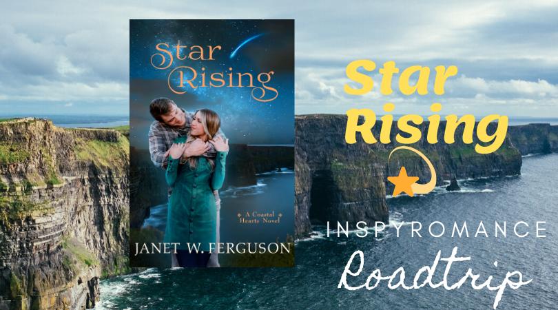 Star Rising