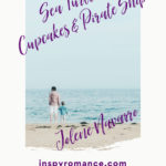 Sea Turtles, Cupcakes & Pirate Ships Jolene Navarro