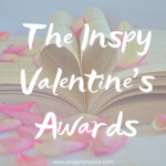 The Inspy Valentine's Awards