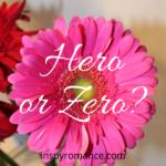hero-or-zero tabitha-bouldin